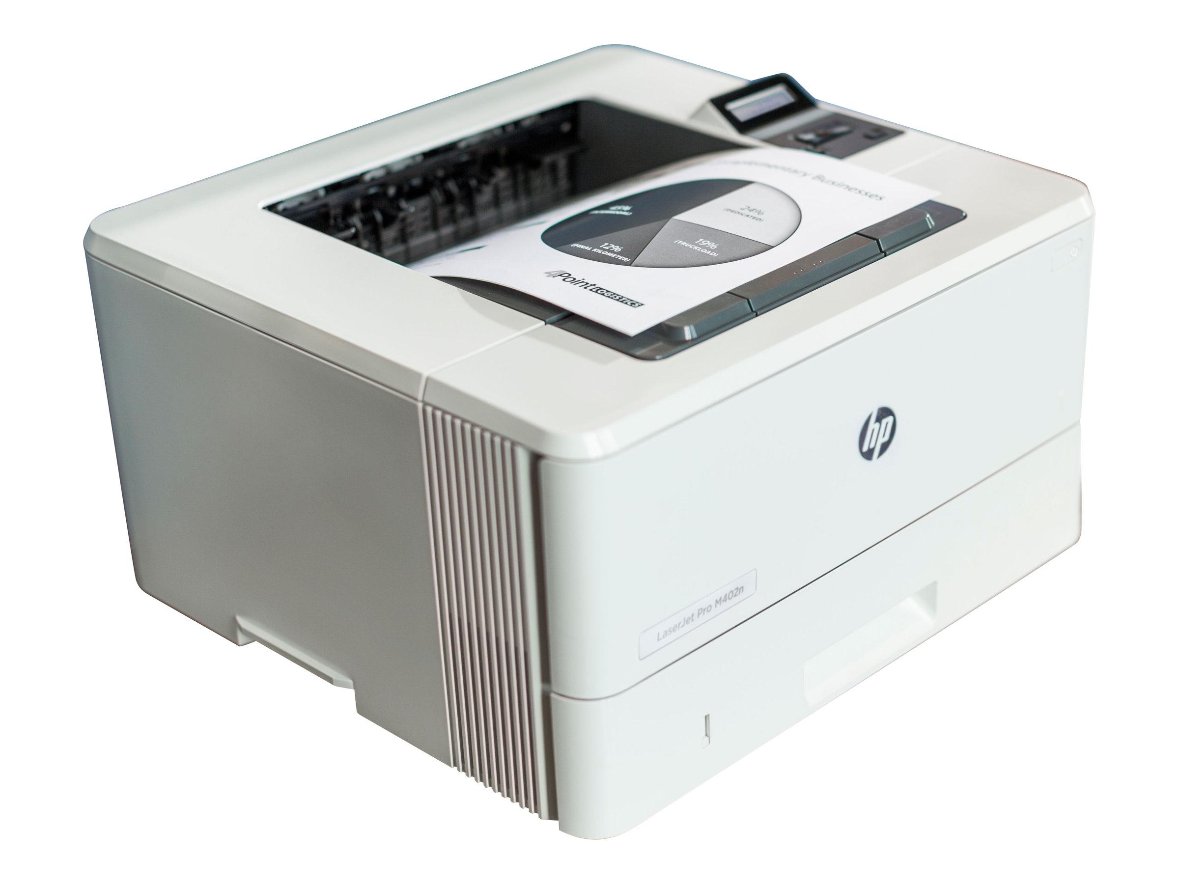 Galway Cartridge Hp Laserjet Pro M402dne