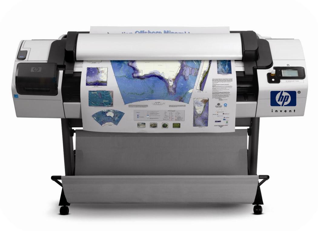 galway cartridge printer repair in galway. Black Bedroom Furniture Sets. Home Design Ideas